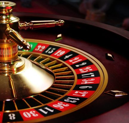 Most People Won't Ever Be Nice At Online Gambling Sites