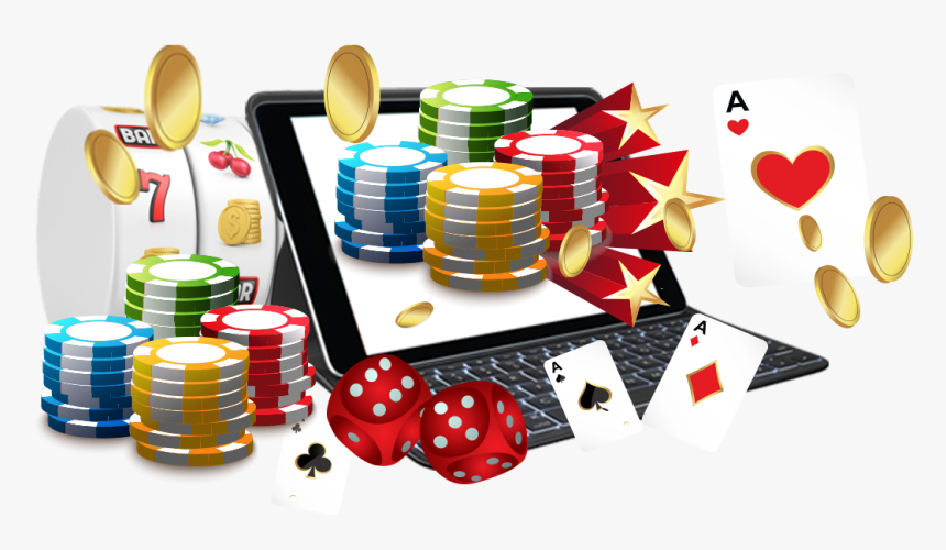 Wish To Know Extra About Gambling