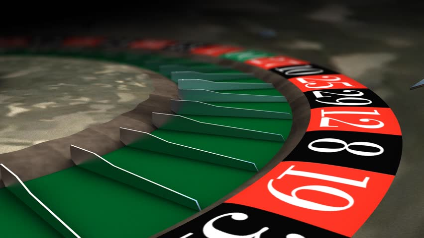 This Text Will Make Your Online Casino Superb