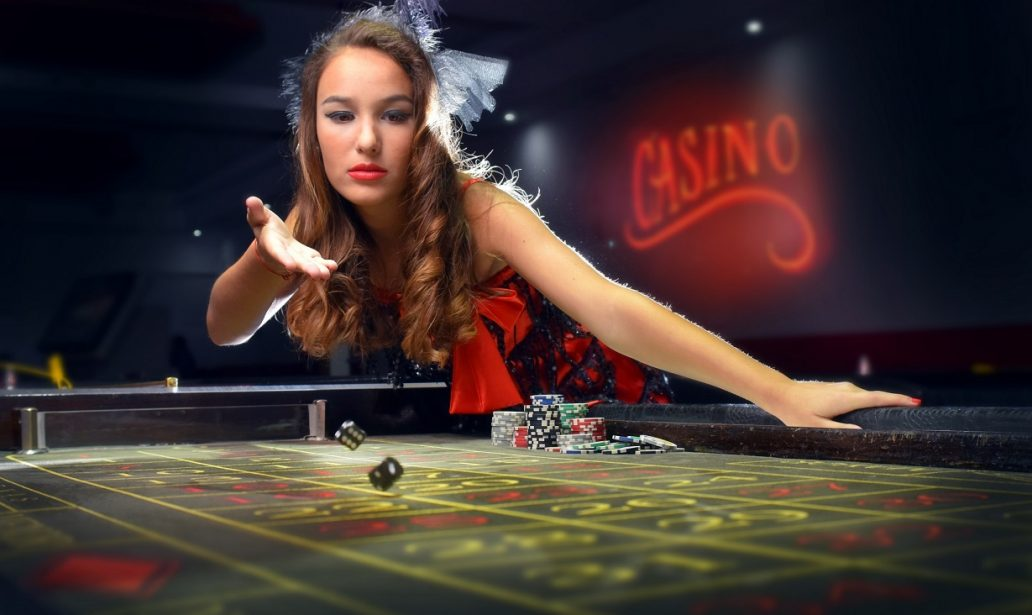 Might Want To Have Sources For Online Casino