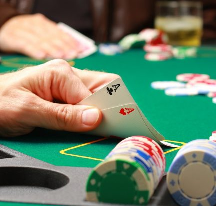 How To Buy A Online Slot On A Shoestring Budget