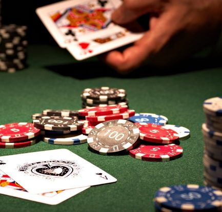 Surefire Methods Online Casino Will Drive Your Corporation Into The Ground